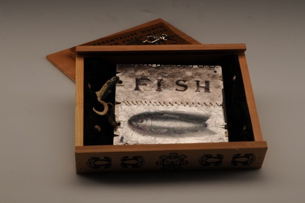 fishingbox1